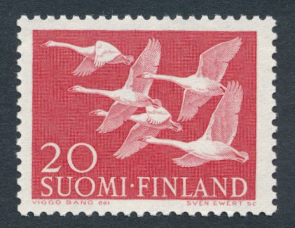 http://www.norstamps.com/content/images/stamps/finland/0472.jpeg