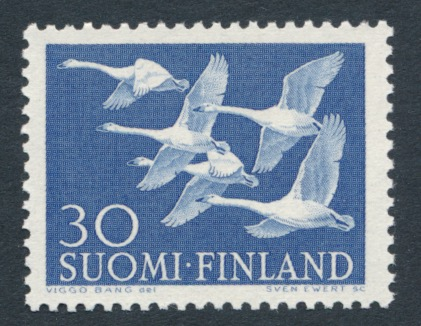 http://www.norstamps.com/content/images/stamps/finland/0473.jpeg