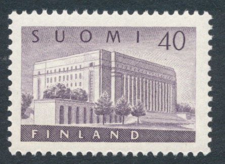 http://www.norstamps.com/content/images/stamps/finland/0474.jpeg