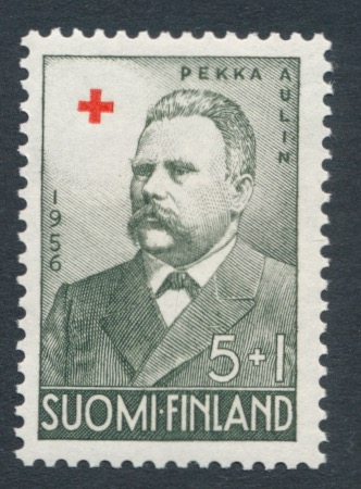 http://www.norstamps.com/content/images/stamps/finland/0475.jpeg