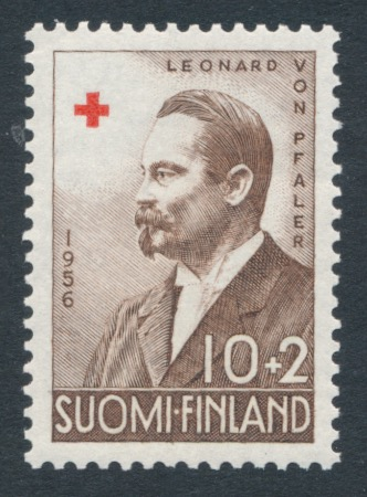 http://www.norstamps.com/content/images/stamps/finland/0476.jpeg