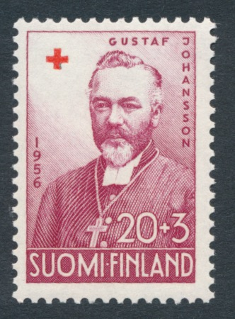 http://www.norstamps.com/content/images/stamps/finland/0477.jpeg