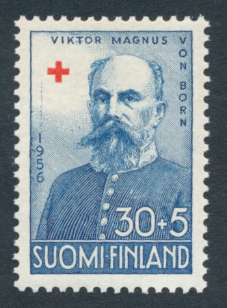 http://www.norstamps.com/content/images/stamps/finland/0478.jpeg