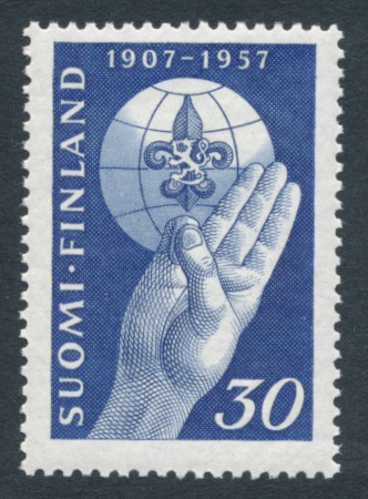 http://www.norstamps.com/content/images/stamps/finland/0480.jpeg