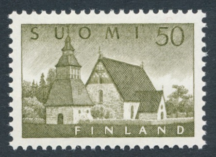 http://www.norstamps.com/content/images/stamps/finland/0481.jpeg