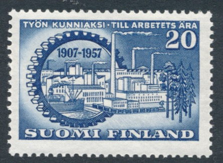 http://www.norstamps.com/content/images/stamps/finland/0483.jpeg