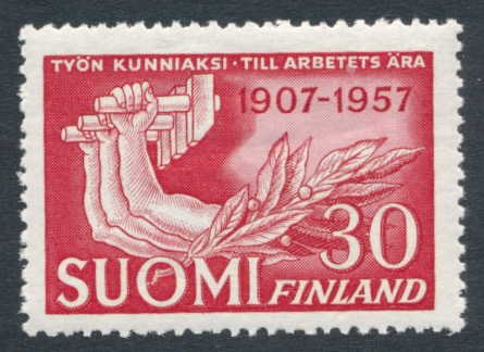 http://www.norstamps.com/content/images/stamps/finland/0484.jpeg