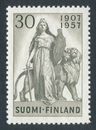 http://www.norstamps.com/content/images/stamps/finland/0485.jpeg