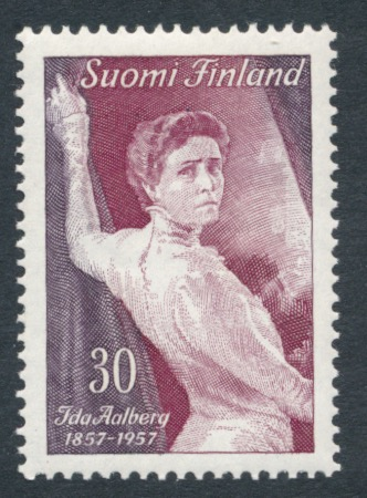 http://www.norstamps.com/content/images/stamps/finland/0493.jpeg