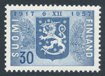 http://www.norstamps.com/content/images/stamps/finland/0494.jpeg