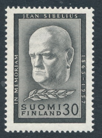 http://www.norstamps.com/content/images/stamps/finland/0495.jpeg