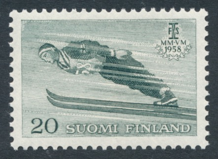 http://www.norstamps.com/content/images/stamps/finland/0496.jpeg