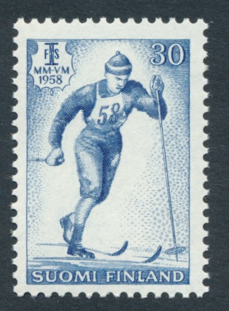 http://www.norstamps.com/content/images/stamps/finland/0497.jpeg