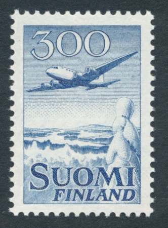 http://www.norstamps.com/content/images/stamps/finland/0498.jpeg