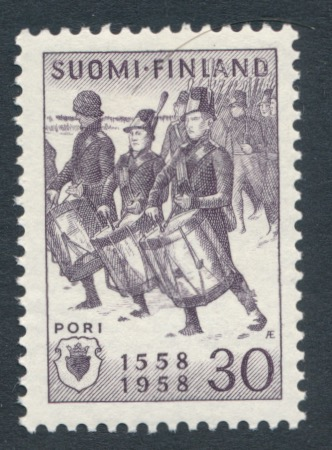 http://www.norstamps.com/content/images/stamps/finland/0499.jpeg