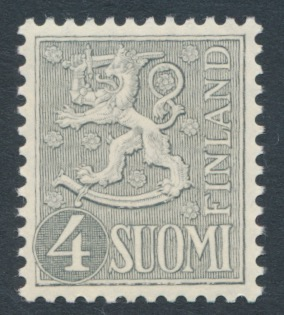 http://www.norstamps.com/content/images/stamps/finland/0500.jpeg