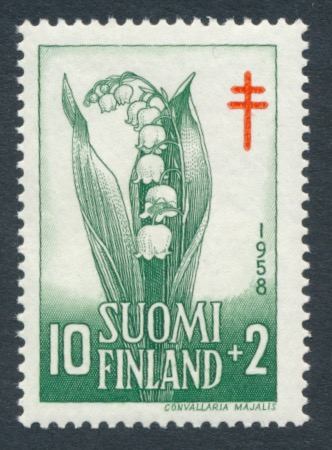 http://www.norstamps.com/content/images/stamps/finland/0501.jpeg