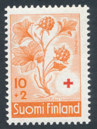 http://www.norstamps.com/content/images/stamps/finland/0507.jpeg