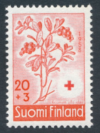 http://www.norstamps.com/content/images/stamps/finland/0508.jpeg