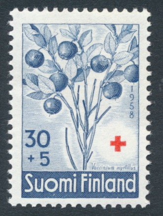http://www.norstamps.com/content/images/stamps/finland/0509.jpeg