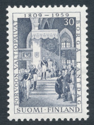 http://www.norstamps.com/content/images/stamps/finland/0512.jpeg