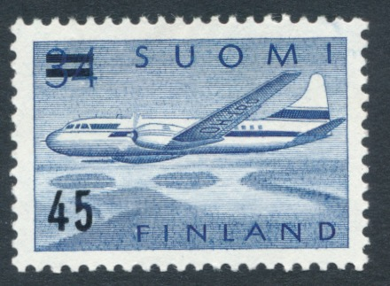http://www.norstamps.com/content/images/stamps/finland/0513.jpeg