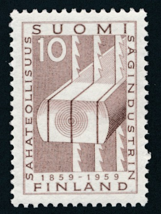 http://www.norstamps.com/content/images/stamps/finland/0514.jpeg