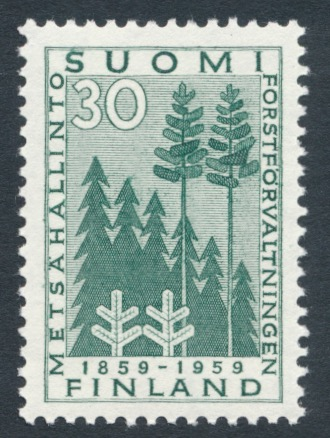 http://www.norstamps.com/content/images/stamps/finland/0515.jpeg