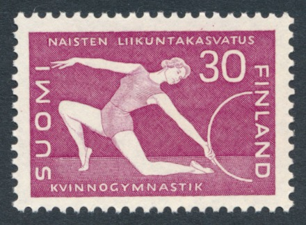 http://www.norstamps.com/content/images/stamps/finland/0521.jpeg