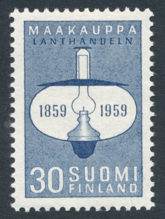 http://www.norstamps.com/content/images/stamps/finland/0522.jpeg