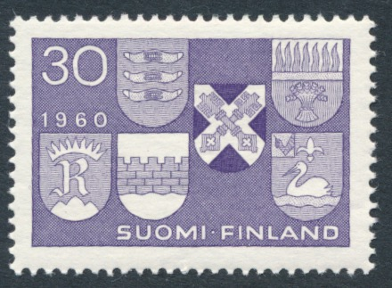 http://www.norstamps.com/content/images/stamps/finland/0523.jpeg