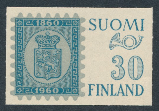 http://www.norstamps.com/content/images/stamps/finland/0524.jpeg