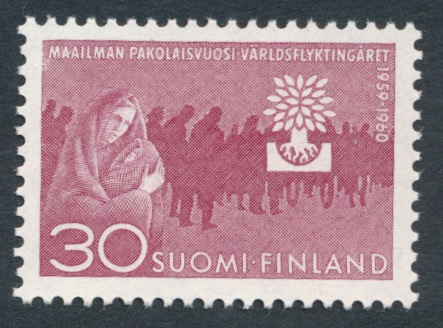 http://www.norstamps.com/content/images/stamps/finland/0525.jpeg