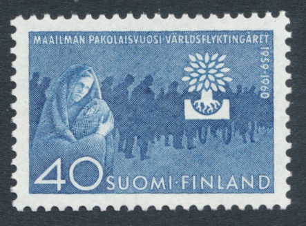 http://www.norstamps.com/content/images/stamps/finland/0526.jpeg