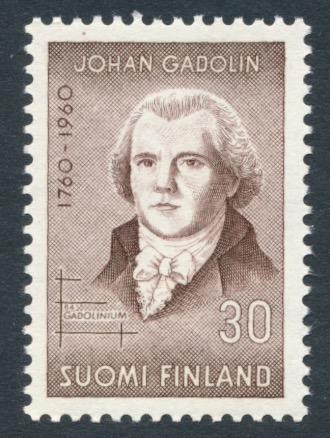 http://www.norstamps.com/content/images/stamps/finland/0527.jpeg