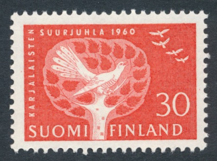http://www.norstamps.com/content/images/stamps/finland/0529.jpeg