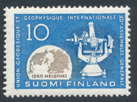 http://www.norstamps.com/content/images/stamps/finland/0530.jpeg