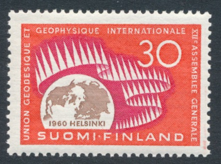 http://www.norstamps.com/content/images/stamps/finland/0531.jpeg