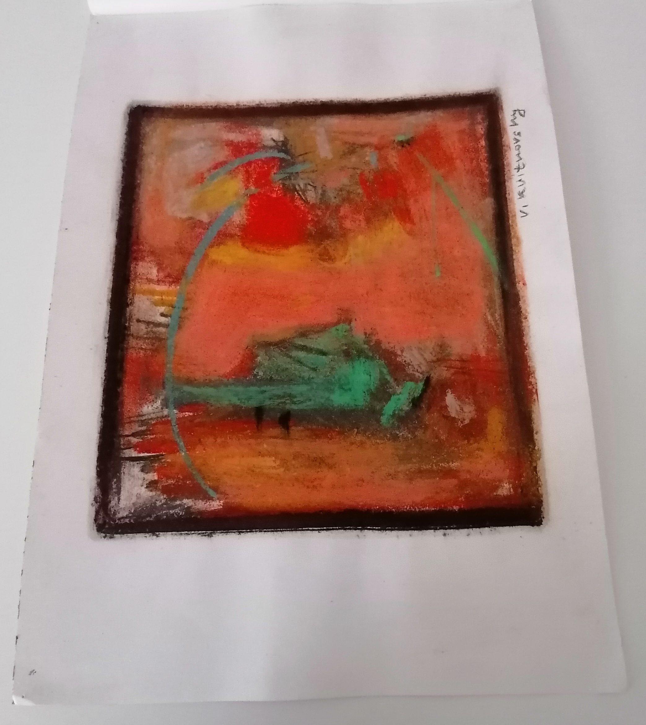 https://www.norstamps.com/content/images/stamps/gtgallerier/160.jpg