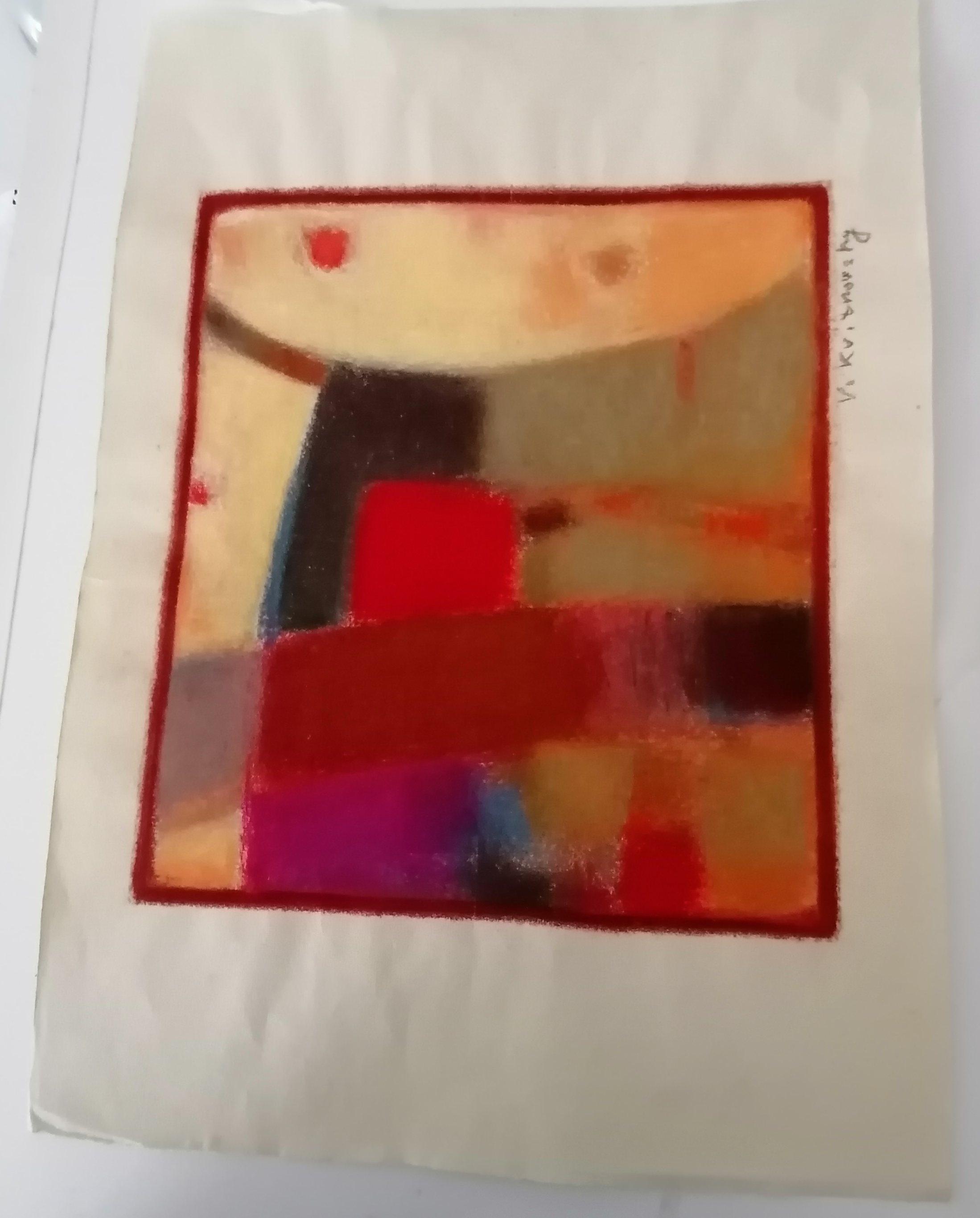 https://www.norstamps.com/content/images/stamps/gtgallerier/162.jpg