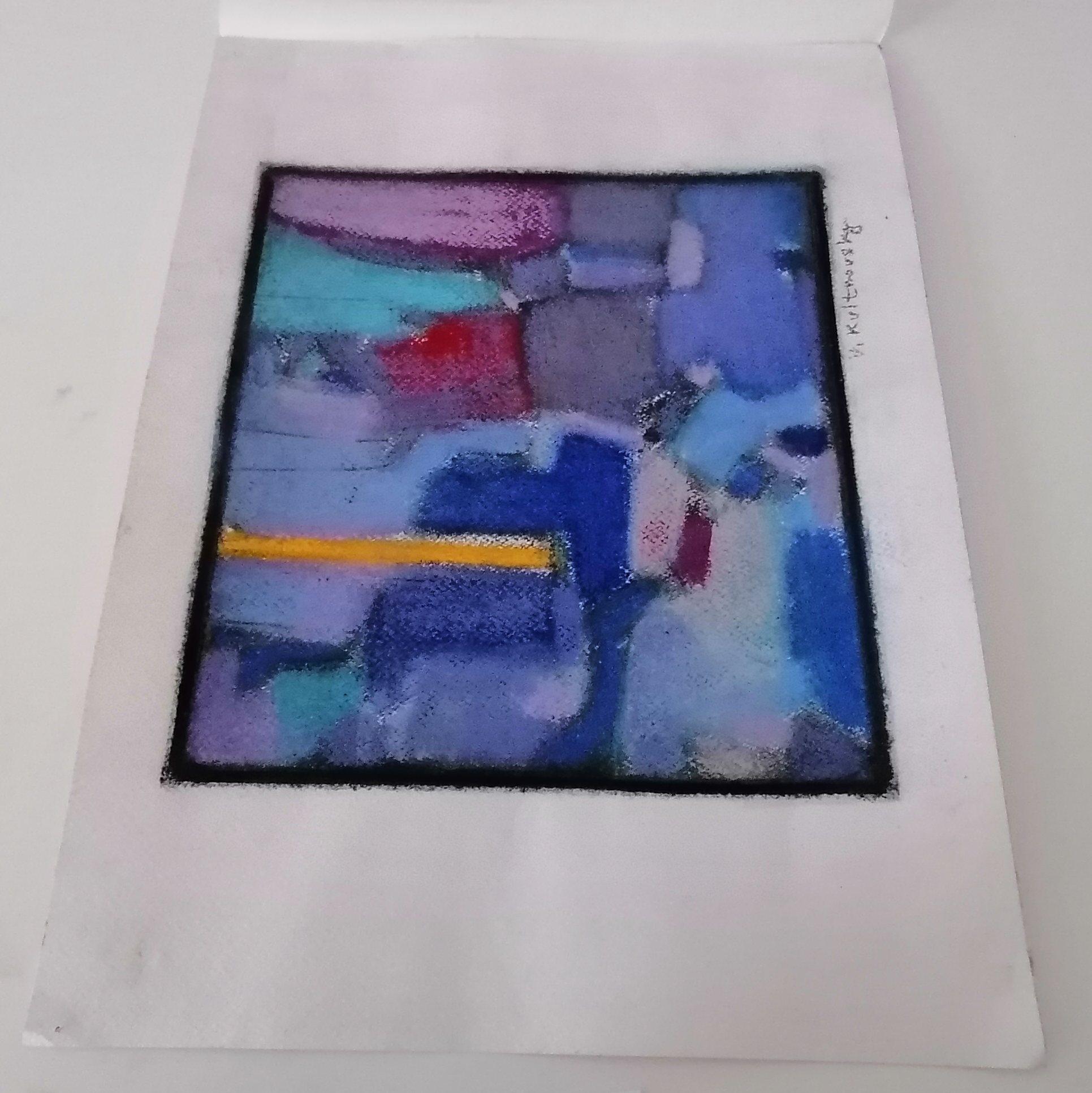 https://www.norstamps.com/content/images/stamps/gtgallerier/171.jpg