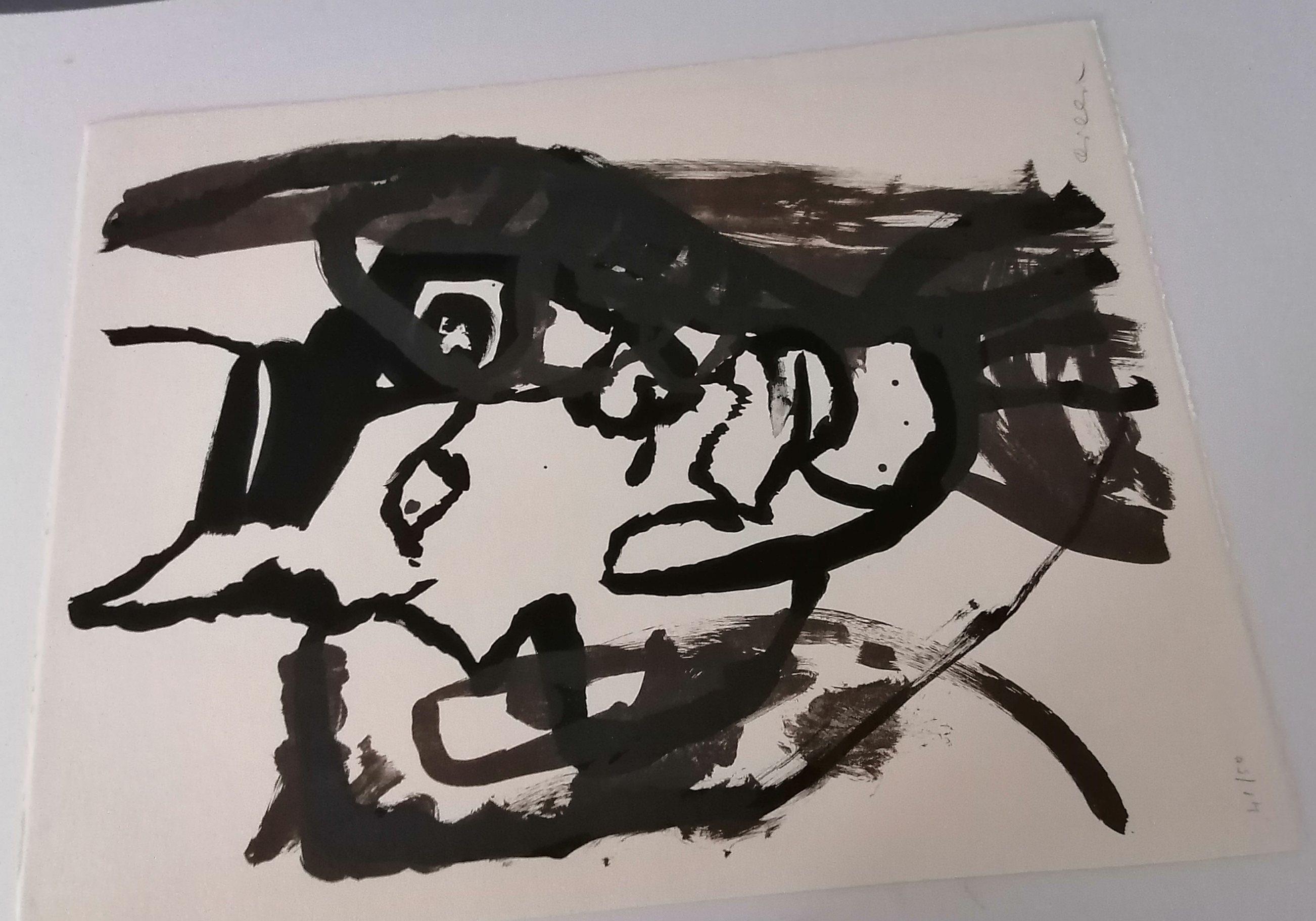 https://www.norstamps.com/content/images/stamps/gtgallerier/176.jpg