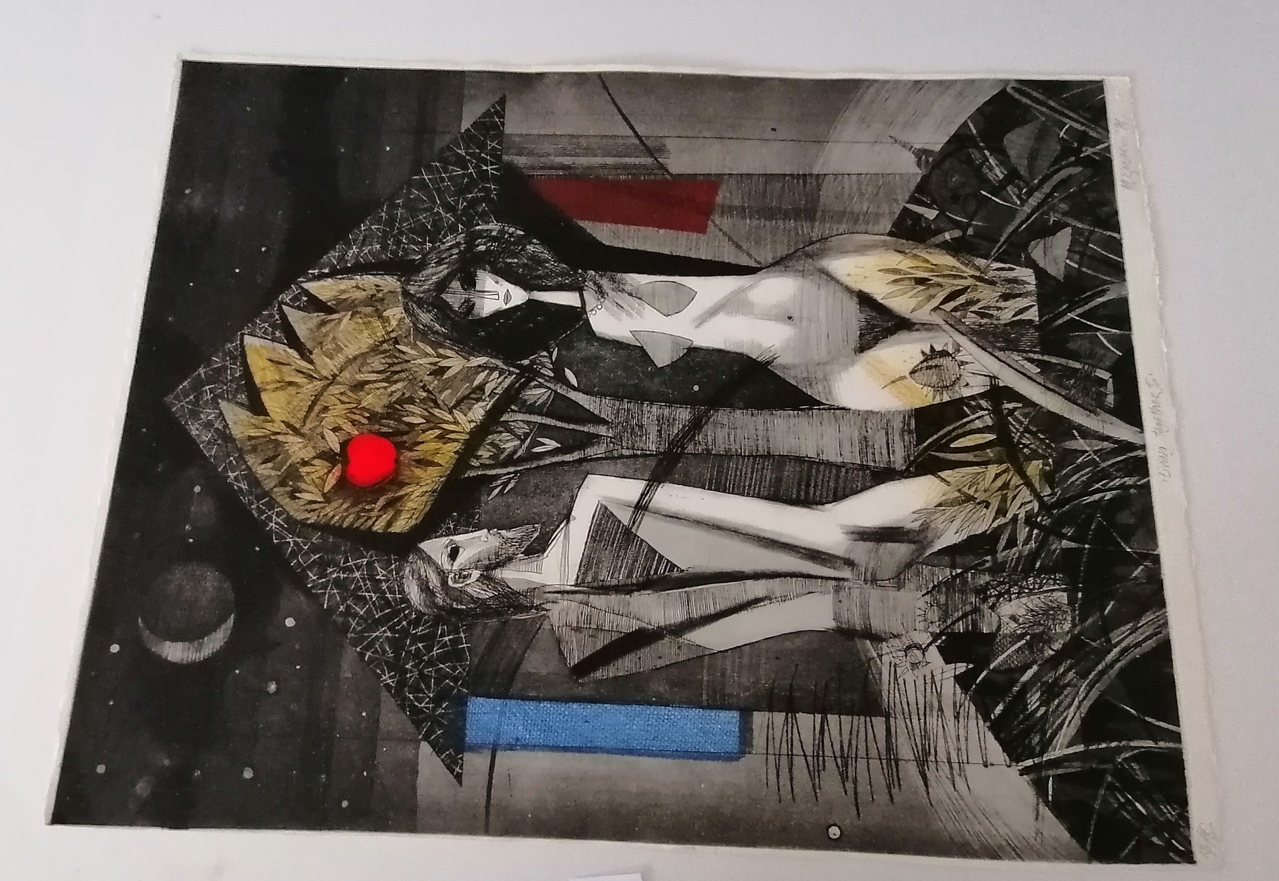 https://www.norstamps.com/content/images/stamps/gtgallerier/188.jpg