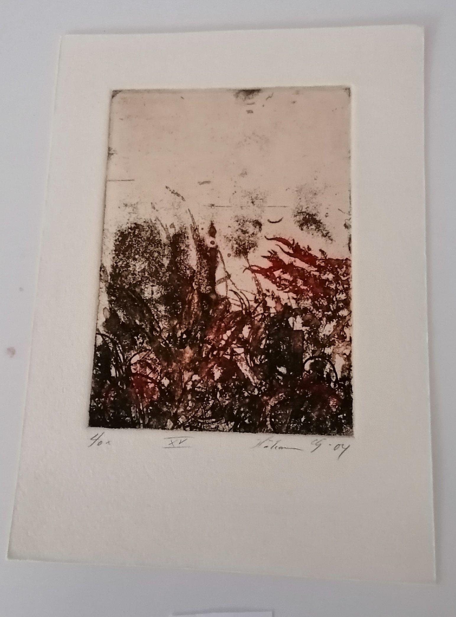 https://www.norstamps.com/content/images/stamps/gtgallerier/195.jpg