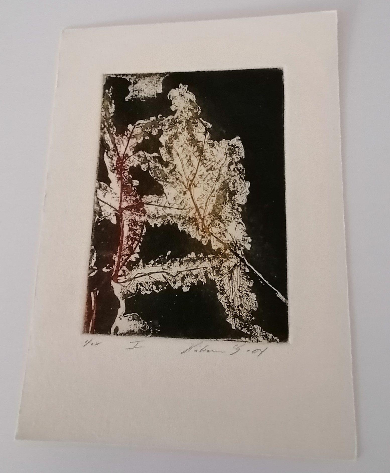 https://www.norstamps.com/content/images/stamps/gtgallerier/196.jpg