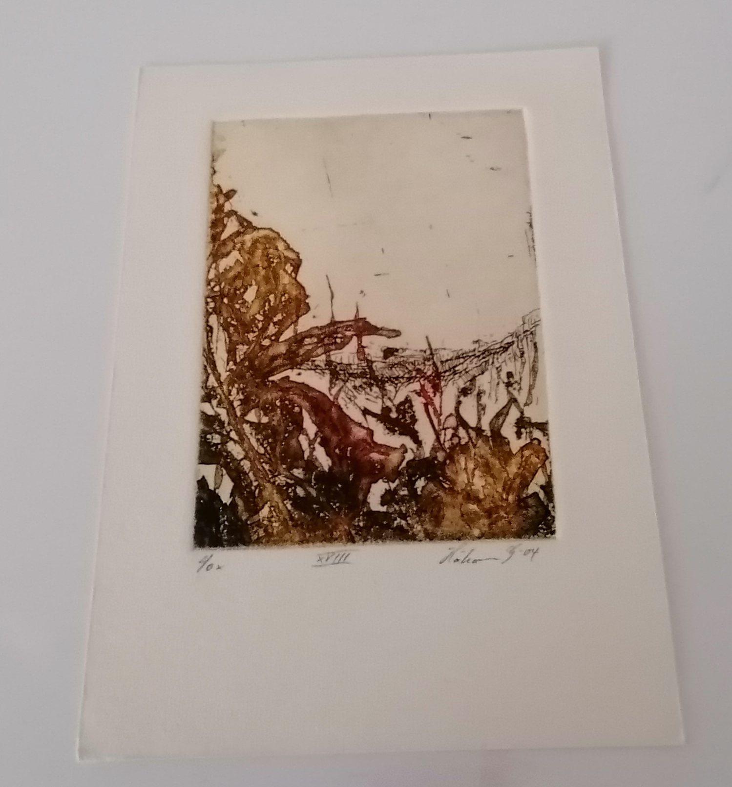 https://www.norstamps.com/content/images/stamps/gtgallerier/198.jpg