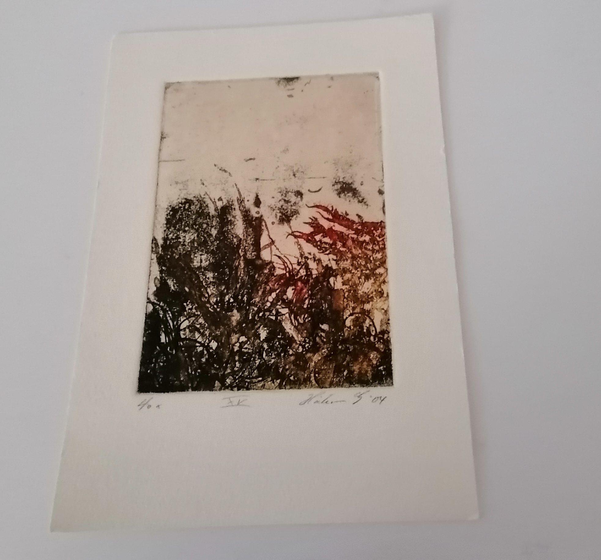 https://www.norstamps.com/content/images/stamps/gtgallerier/199.jpg