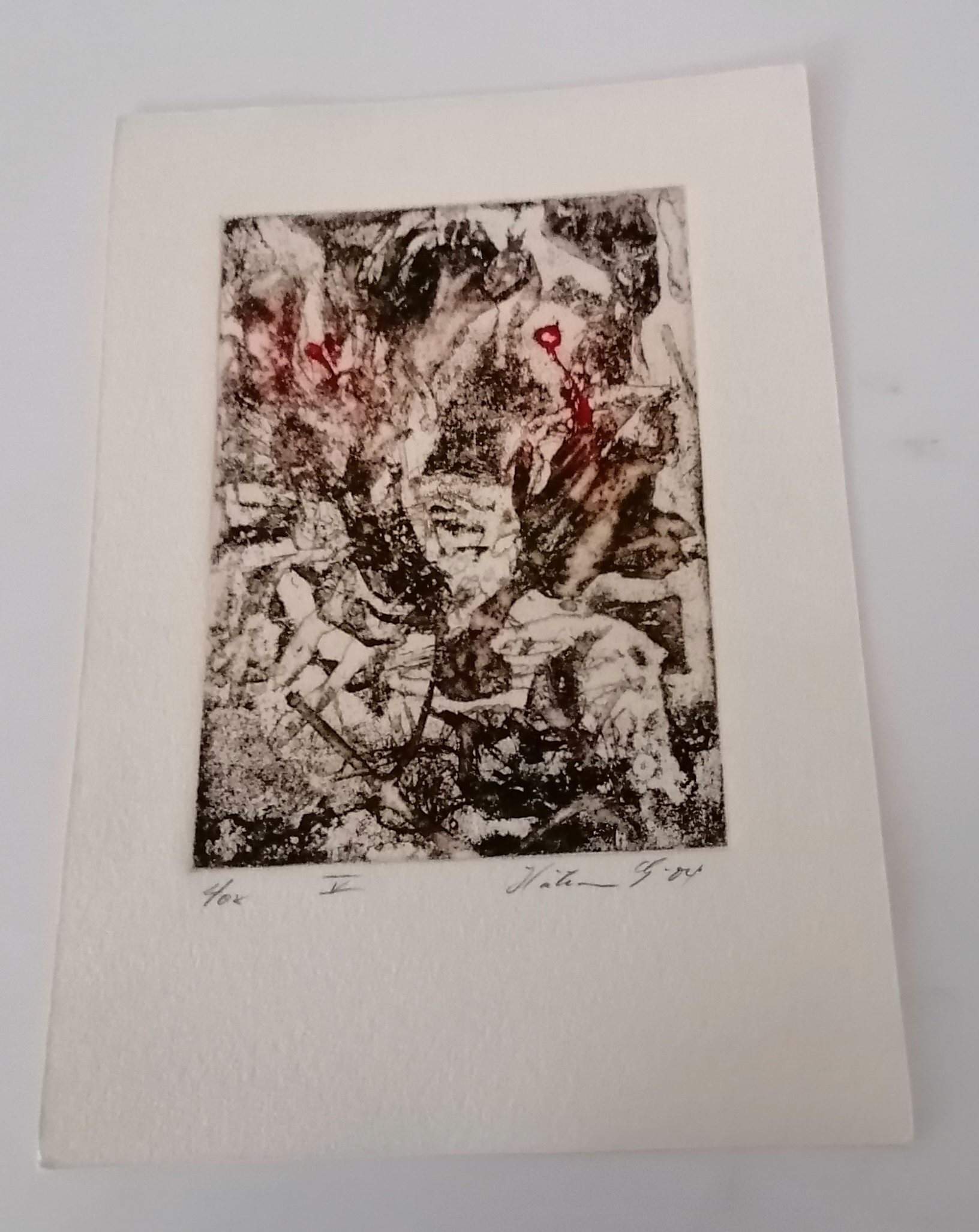 https://www.norstamps.com/content/images/stamps/gtgallerier/200.jpg