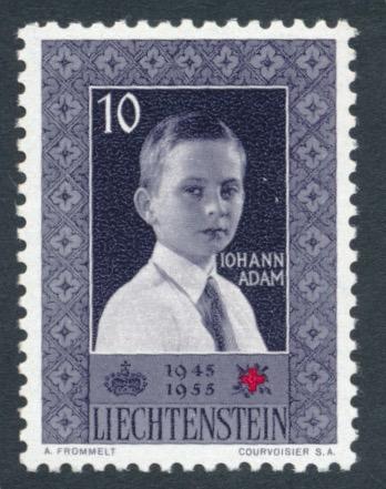 https://www.norstamps.com/content/images/stamps/liechtenstein/0338.jpeg