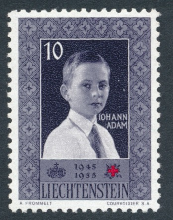http://www.norstamps.com/content/images/stamps/liechtenstein/0338.jpeg